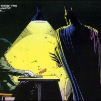 The 5 best Batman (comic book) storylines - By Cameron Heffernan