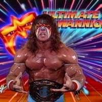 Insanity and Cocaine: A journey through the mind of The Ultimate Warrior - By Cameron Heffernan
