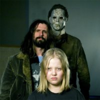 Movies That Suck: Rob Zombie's Halloween - by Dustin Brewer