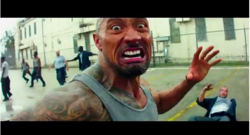 pain and gain3