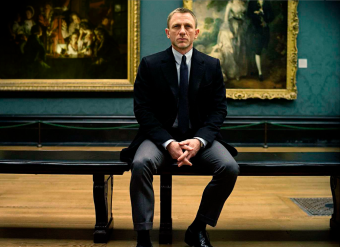 james-bond-skyfall-promo1