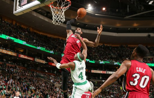 130320142842-lebron-james-jason-terry-dunk-single-image-cut