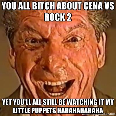 vince-responds-to-rock-vs-cena-part-2-4099