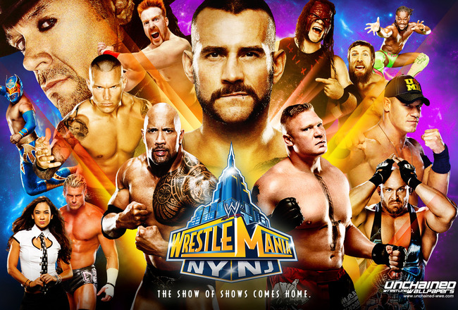 wwewrestlemania29wallpaper_cominghome_1920_crop_650x440