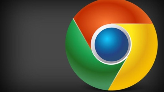 8-google-chrome-extensions-to-boost-your-productivity-fae25f6281