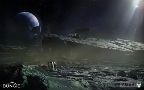 Destiny-Moon1-1152x720