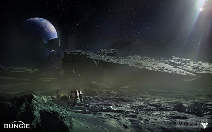 Destiny-Moon1-1152x720