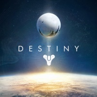 Things We're Stoked For: Bungie's Destiny - By Gavin Muirhead