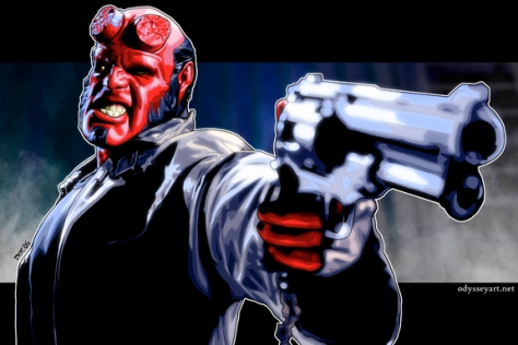 fanmade-poster-hellboy-546198_576_384