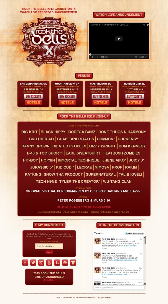 FireShot Screen Capture #001 - 'ROCK THE BELLS 10 YEAR ANNIVERSARY LAUNCH PARTY' - www_rockthebells_net