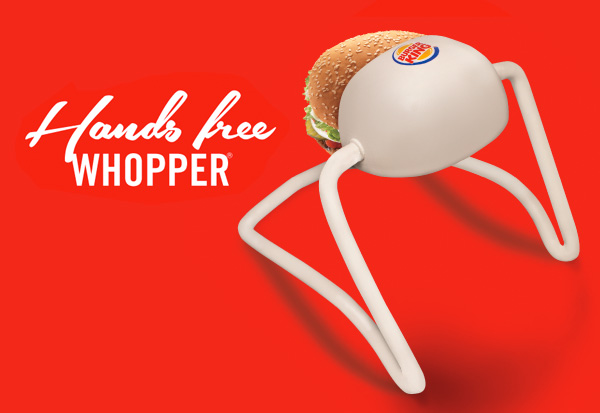 hands-free-whopper-01