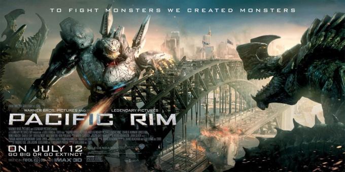 Pacific-Rim-Poster-12