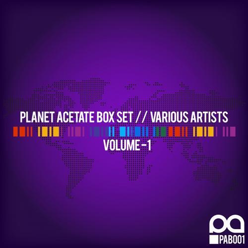 Planet Ace1