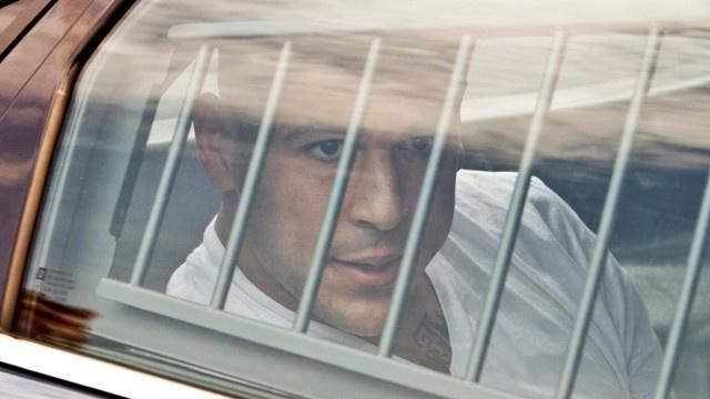 Aaron-Hernandez-closeup-jpg
