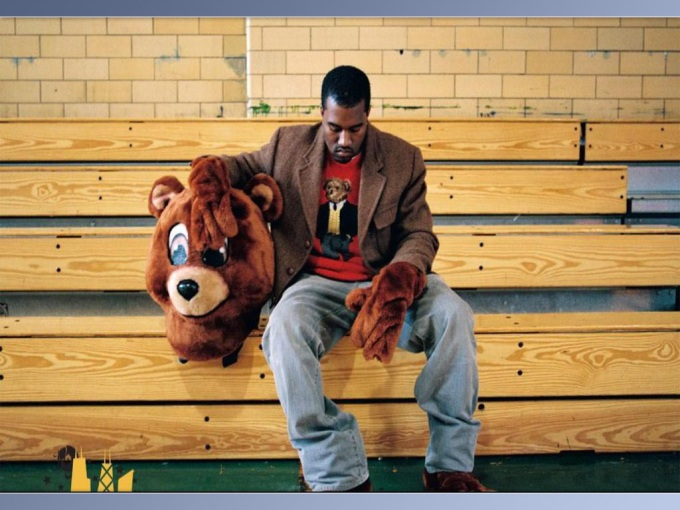kanye-west-ralph-lauren-polo-bear-sweater
