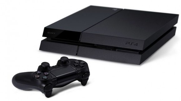 PS4%20with%20controller-580-90