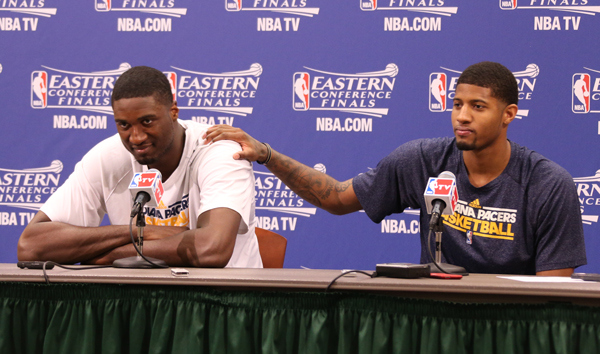 roy-hibbert-apology
