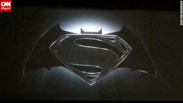 130720220235-superman-batman-logo-story-top