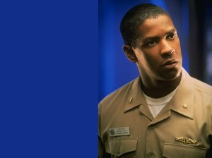 denzel_washington_wallpapers-normal