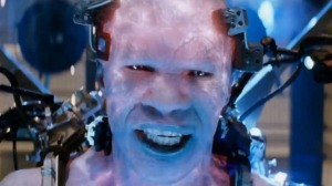 jamie-foxx-electro-amazing-spider-man-2