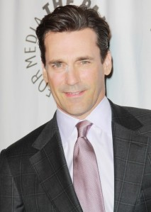 jon-hamm-paley-center-for-media-02