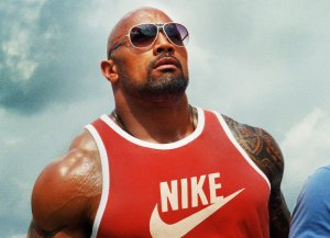 The-Rock-Dwayne-Johnson-in-Pain-and-Gain-2013-Poster-HD-Wallpaper