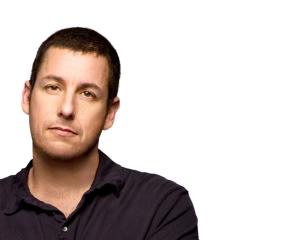 wallpaper_adam_sandler_004-1280x1024