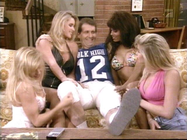 from Married With Children