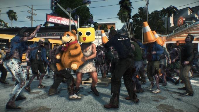 taken from gamewriters.com