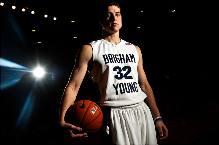 BYU-Jimmer-Fredette-CD-02