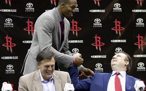 Kevin-Mchale-Daryl-Morey-Dwight-Howard-e1390920420363