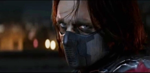 captain-america-the-winter-soldier-2014-movie-review-bucky-eyes-sebastian-stan
