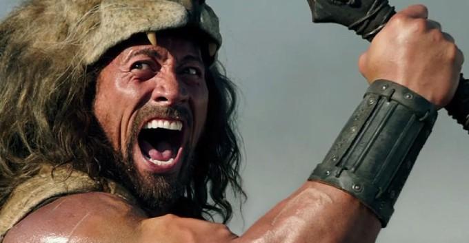 Hercules-Trailer-The-Rock-750x390