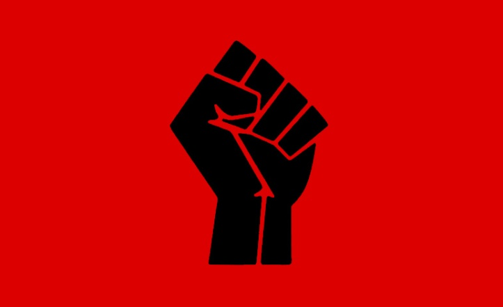 symbol-black-power-1_orig