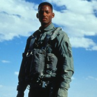 "Ranking Will Smith's One-Liners in ""Independence Day"""