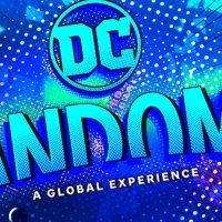 DC FanDome Running Diary: A Lesson in Patience and Disappointment