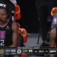 The Hefferbrew Podcast: The Clippers Blew a 3-1 Lead
