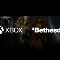 Replay Value Podcast: Microsoft Buys Bethesda