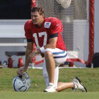 NFL Week 1 Fantasy Start 'em or Sit 'em