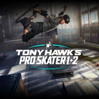 "Replay Value Podcast: ""Tony Hawk's Pro Skater 1 + 2"" Review"